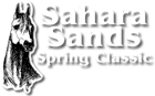 Sahara Sands Spring Classic
